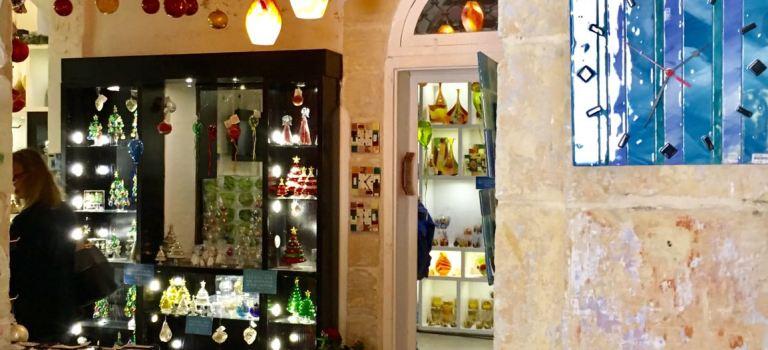 Malta – Mdina and Rabat