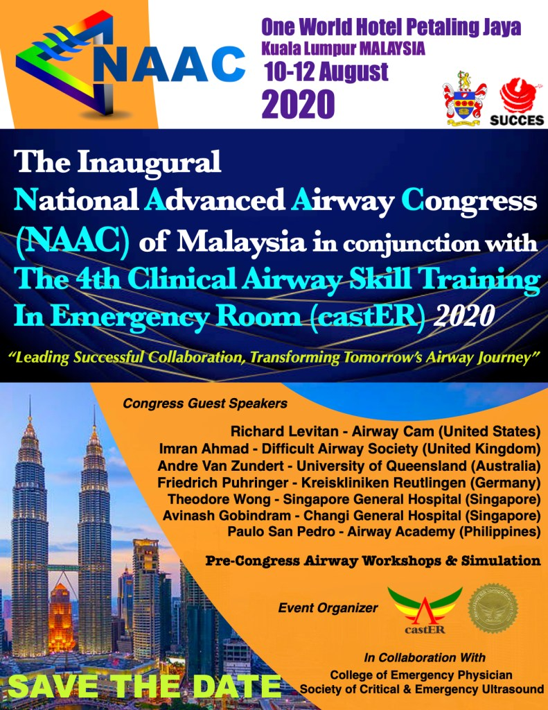 NAAC Msia 2020 Promotion Poster 1.0
