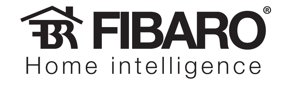 Znalezione obrazy dla zapytania Fibaro logo