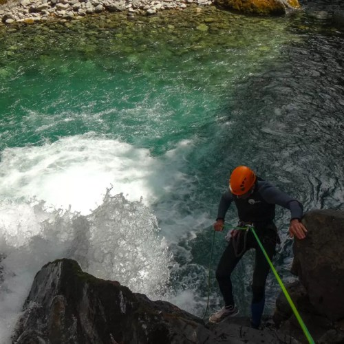 descenso-barranco-nivel-3-ordiso