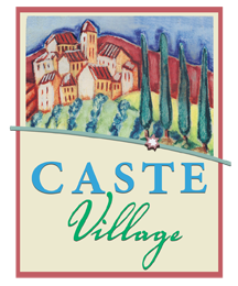 caste-village-logo-optimized