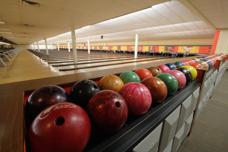 Bowling is a great way to spend your time, but bowling at Princess Lanes is fantastic. This is the biggest bowling alley every and there are plenty of automatic scoring lanes.