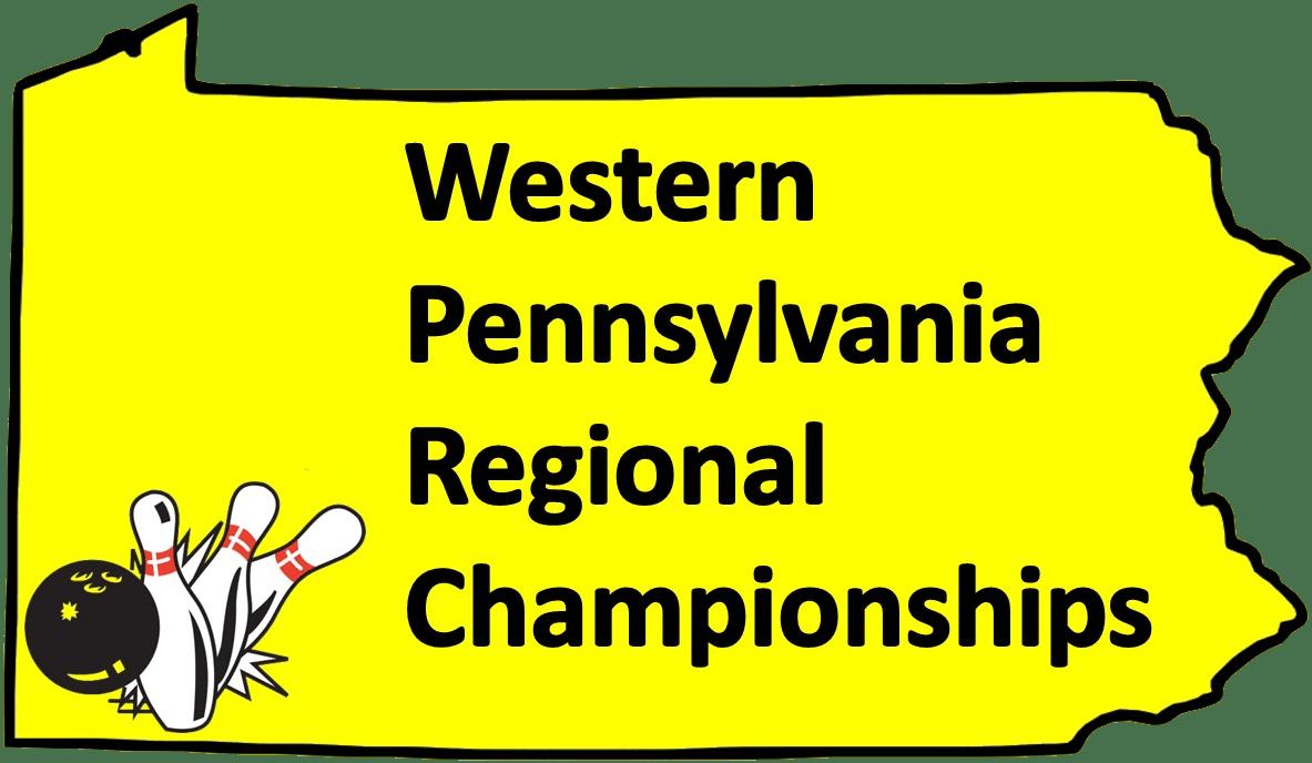 WPIBL Regional Champs