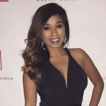 "Castifi's CEO chosen as Top 100 ""Women of Worth"" in Los Angeles 1"