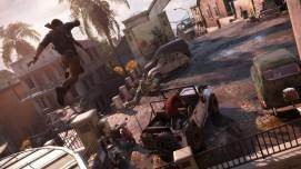 Uncharted_4_-_E3_2015_screenshot_-_8