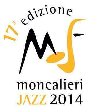 logo-MJ2014.jpg