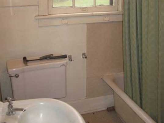 Review Bathroom Remodeling Before And After Home Renovation - Bathroom remodel eugene oregon
