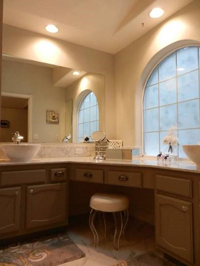 Bathroom Remodel Eugene eugene bathroom remodeling contractor