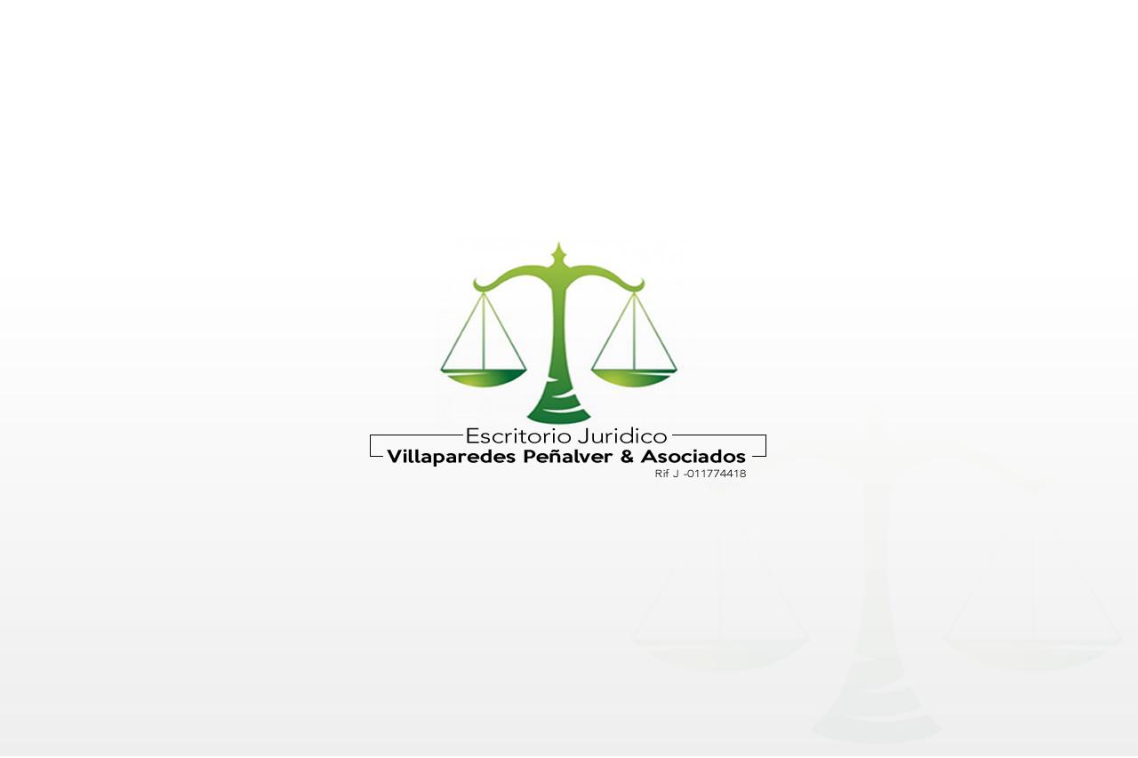 Estrorio Juridico Villaparedes Peñalver & Asociados