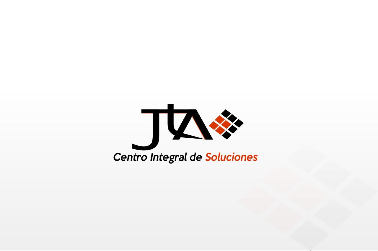 jta Centro integral de soluciones