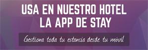 stay-app