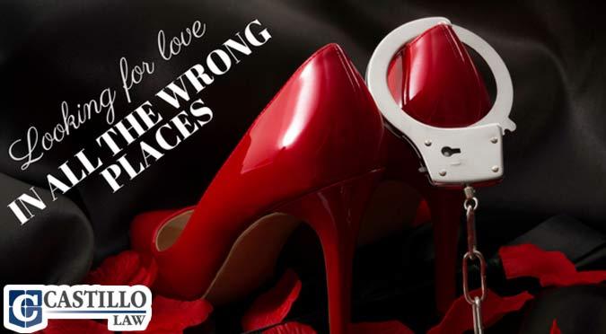valentines sex crimes castillo law