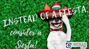2018 Cinco De Mayo Castillo Law Phoenix AZ
