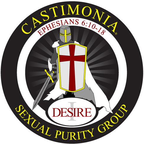 CASTIMONIA