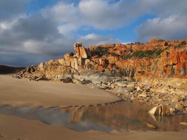 flinders-island-tasmania