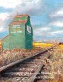 JennyDaleDesigns_Alberta_grain_elevator