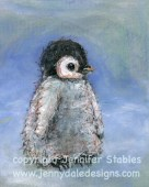 JennyDaleDesigns_baby_penguin