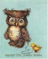 JennyDaleDesigns_owl_and_ducky