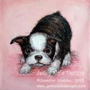 JennyDaleDesigns_pink_puppy