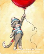 JennyDaleDesigns_sock_monkey_balloon