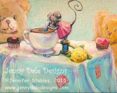 JennyDaleDesigns_tea_party