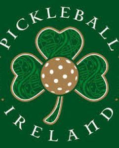 Pickle Ball, Castlegregory