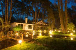 landscape-lighting-system