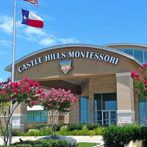 Castle Montessori of Carrollton