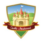 Castle Hills Montessori School