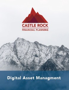 "preview of PDF ""digital asset management"""