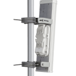 3 GHz & 5 GHz PMP 450i Integrated Access Point Cambium Networks industry-leading 450 platform includes the all new PMP 450i and PTP 450i radios. The PMP 450i Access Point