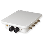 Xirrus XH2-240 Access Point