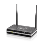 cnPilot™ r200P Home Router