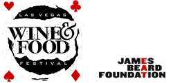 Las Vegas Wine & Food Festival 2014