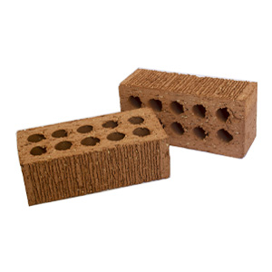 Common clay bricks - Castle Construction Supplies Canberra products