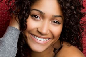 Dental Crowns at Castle Valley Dental
