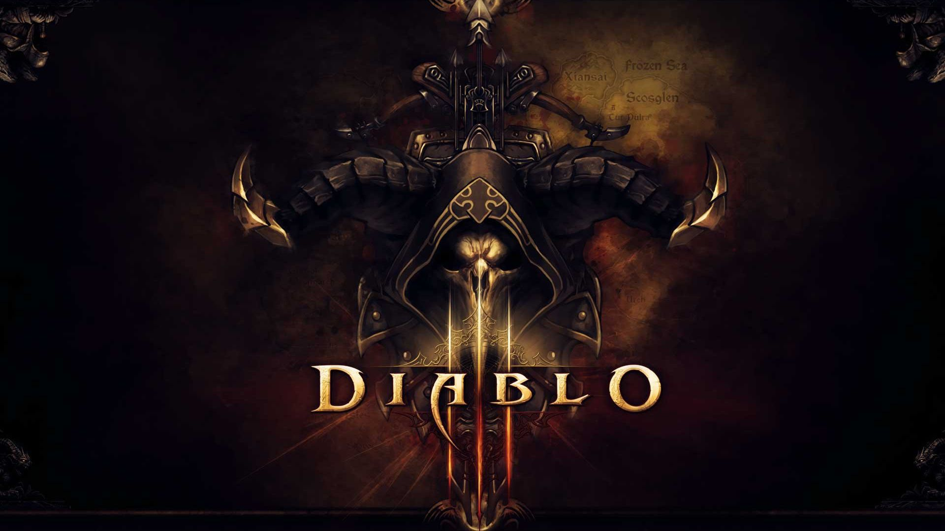 diablo-3-switch