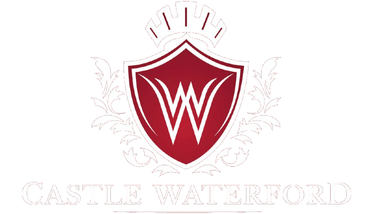 Castle Waterford Events