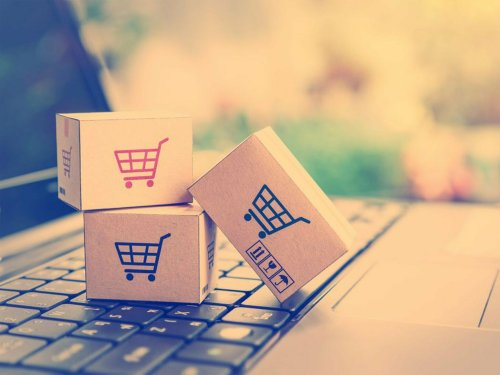 The Effect of E-Commerce on Small Businesses