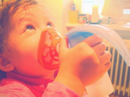 What are the Causes of Asthma on Babies and How to Prevent it?
