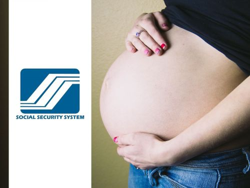 How to Claim SSS Maternity Benefits up to 100k
