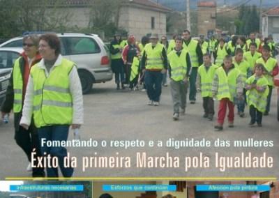 Boletín municipal nº25
