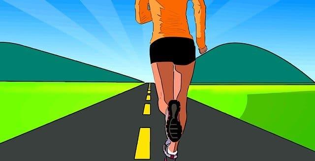 Suspensión de actividades deportivas debido ás restricións