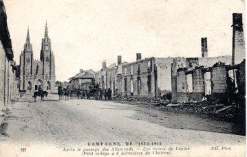 carte ruines Lépine774
