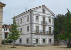 Ayuntamiento de Guriezo