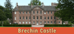 Featured image for Brechin Castle