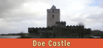 Featured Image for Doe Castle