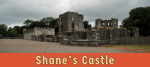 Featured Image for Shane's Castle