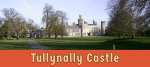 Featured image for Tullynally Castle