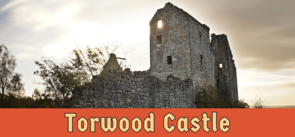 Featured image for Torwood Castle